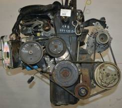 Двигатель. Nissan Bluebird, RU12 Двигатель CA18I