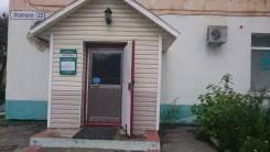 Сдам в аренду помещение 113кв, гФокино. Улица Усатого 22, р-н Приморский край, 113 кв.м., цена указана за квадратный метр в месяц