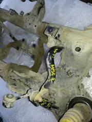 Стабилизатор поперечной устойчивости. Mazda Atenza, GG3P Mazda Mazda6 MPS, GG Двигатели: MZRDISI, L3KG