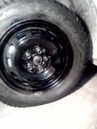 Продам колеса. 6.0x14 5x100.00 ET45 ЦО 54,1мм.