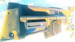 Обшивка салона. Honda Stepwgn, RF1 Двигатель B20B