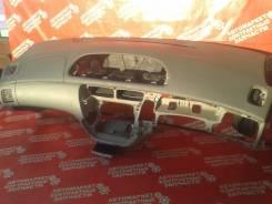 Подушка безопасности. Toyota Vista Ardeo, SV50, SV55, SV55G, ZZV50G, ZZV50, AZV55G, SV50G, AZV50, AZV55, AZV50G Toyota Vista, SV50, AZV55, ZZV50, AZV5...
