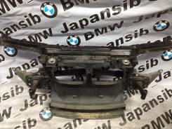 Рамка радиатора. BMW 3-Series