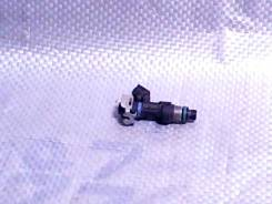 Инжектор. Infiniti FX37, S51 Infiniti FX50, S51 Infiniti FX35, S51 Nissan Infiniti FX35/FX37/FX50, S51 Двигатель VK50VE