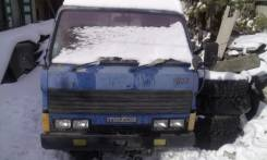 Mazda Titan. Продам , 2 500 куб. см., 1 500 кг.