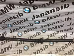 Карданный вал. BMW 5-Series, E60, E61