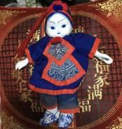 Китайская кукла. Оригинал