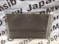 Радиатор кондиционера. BMW 6-Series BMW 5-Series, E60, E61 BMW 7-Series