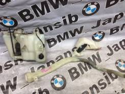 Бачок стеклоомывателя. BMW 5-Series, E39