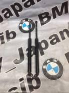 Амортизатор крышки багажника. BMW 5-Series, E39, E60, E61 BMW 3-Series, E39, E60, E61