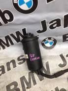 Бачок гидроусилителя руля. BMW 5-Series, E60, E61