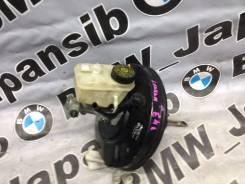 Тормозная система. BMW 3-Series
