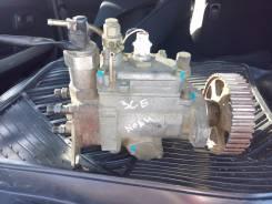 Топливный насос высокого давления. Toyota Lite Ace, CM80, CM70, CM75, CM85 Toyota Town Ace, CM80, CM70, CM85, CM75 Toyota Town Ace Noah, CR42, CR52 To...