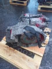 АКПП. Mazda MPV, LWEW Двигатель FS