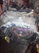 АКПП на Toyota AE101 4A-FE A245E-04A