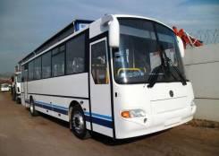 """Кавз 4238. Продам автобус КАВЗ 4238-42 """"Аврора"""", 6 700 куб. см., 35 мест"""