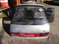 Дверь боковая. Toyota Estima Lucida Toyota Estima Emina