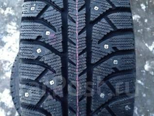 Bridgestone Ice Cruiser 7000. Зимние, шипованные, 2015 год, без износа, 1 шт