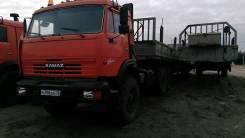 Камаз 44108. Продается камаз -44108 седельный тягач, 1 000 куб. см., 2 000 кг.