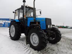 МТЗ 1221.2. Продаю Беларус 2012 г. в., 7 120 куб. см.