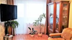 3-комнатная, улица Заречная 9. Севастопольская, агентство, 61 кв.м. Интерьер