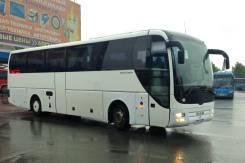 MAN. Продается туристический автобус Lions Coach R07, 11 000 куб. см., 49 мест