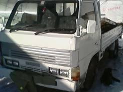 Mazda Titan. Обмен на участок в Белокурихе, 2 500 куб. см., 1 500 кг.