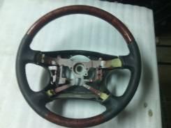 Руль. BYD F3