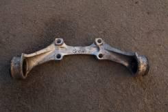 Подушка моста. Mazda RX-8, SE3P Двигатель 13BMSP