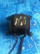 Cумка SHAD на магнитах на бак, чехол на мотоцикл