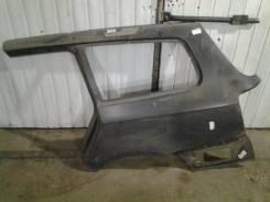 Крыло. Volkswagen Passat. Под заказ