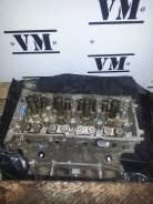 Головка блока цилиндров. Honda: Accord, Integra, Stepwgn, Stream, CR-V Двигатель K20A