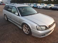 Subaru Legacy. BH5, EJ204