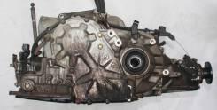 АКПП. Nissan Pulsar, HNN15 Двигатель SR18DE