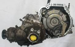 АКПП. Nissan Wingroad, WHNY10 Двигатель SR18DE