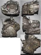 Автоматическая коробка переключения передач. Nissan Bluebird, EU13 Двигатели: SR18DE, SR18DI