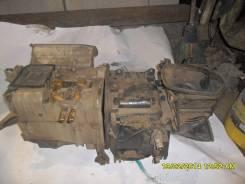 Печка. Toyota Corolla, EE90 Двигатель 2E