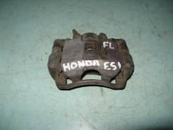 Суппорт тормозной. Honda Civic Ferio, ES1