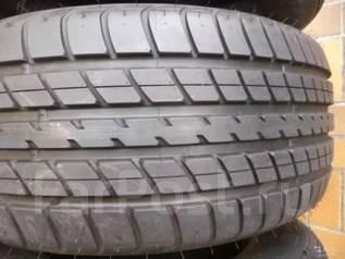 Dunlop SP Sport 2000. Летние, 2015 год, без износа, 1 шт. Под заказ