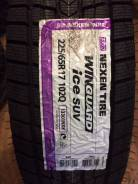 Nexen Winguard Ice, 225/65 R17