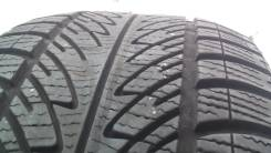 Goodyear UltraGrip 8 Performance. Зимние, без шипов, износ: 30%, 2 шт
