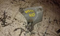 Подушка двигателя. Honda MDX, YD1 Двигатель J35A