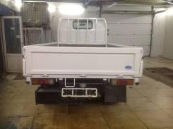 Mitsubishi Canter. Продается грузовик , 5 200куб. см., 3 000кг.