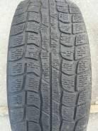 Dunlop Graspic DS1. Зимние, без шипов, износ: 60%, 1 шт