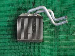 Радиатор печки Honda Legend ka9 c35a