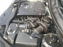 Датчик расхода воздуха. Nissan: Expert, Dualis, Infiniti G35/37/25 Sedan, Qashqai+2, Caravan, Patrol, Note, Micra C+C, Wingroad, Atleon, Presage, Infi...