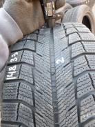 Michelin X-Ice Xi2. Зимние, без шипов, 2012 год, износ: 10%, 2 шт. Под заказ