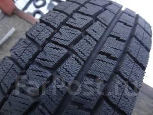 Dunlop Winter Maxx WM01. Зимние, 2014 год, без износа, 4 шт