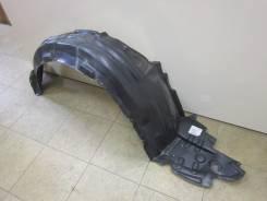 Подкрылок. Lexus HS250h, ANF10 Двигатель 2AZFXE