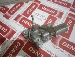 Мотор стеклоочистителя. Toyota Passo, KGC10, KGC15